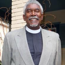 Rev.G